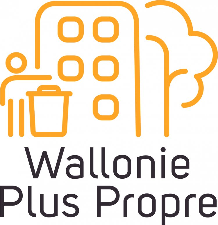 Wallonie Plus Propre